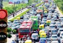 Delhi Odd-Even Row: NGT rejects exemptions sought by Delhi Government