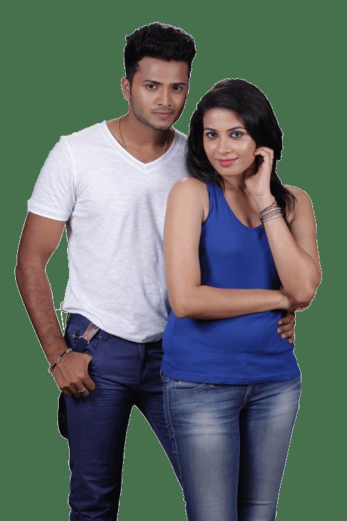 Hindi drama theatres in bangalore dating