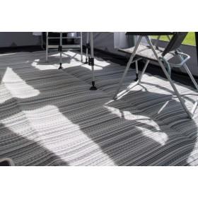 tapis de sol vinyle trigano