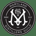 Maryland Distillers Guild Logo