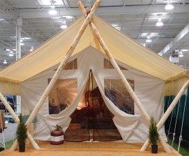 Cottage-Life-Show-Tent