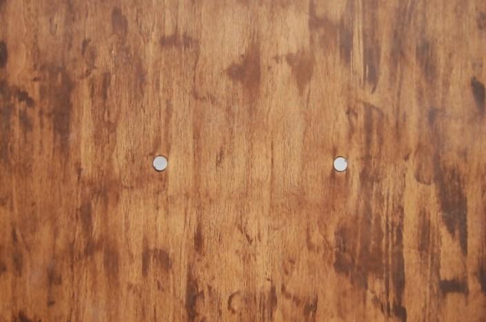Flooring Rental- Plywood Strata Flooring