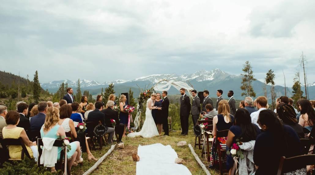 Mountain Wedding Venues.Colorado Mountain Wedding Venues Colorado Tents Events