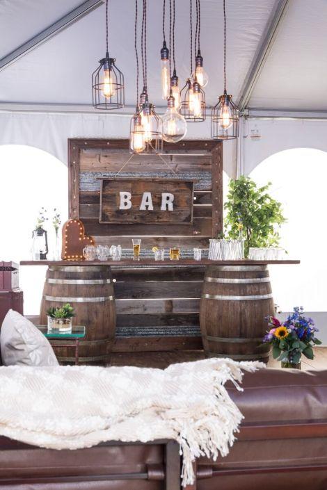 Life Events Wedding Rentals Colorado Tents Events