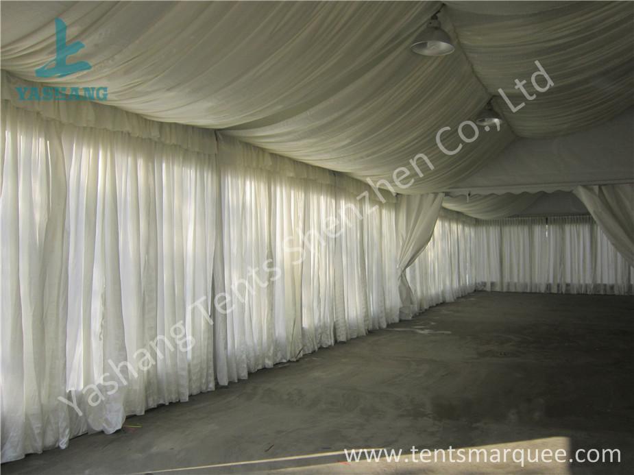 luxury wedding tents outdoor party tents