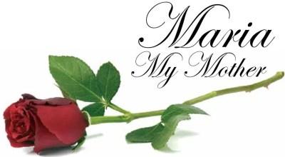 maria-title