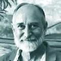 Eitan Shishkoff