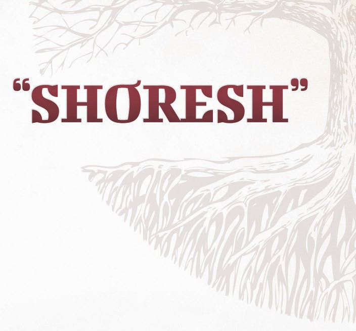 Shoresh