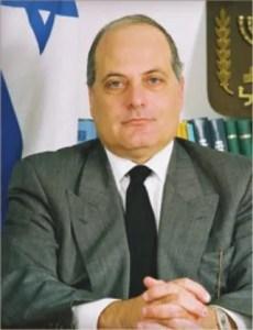 George Karra