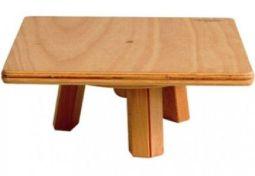 caballete-escultor.-mesa-giratoria-34x34cm