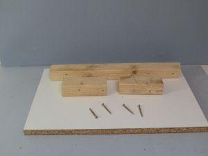 Estructuras bustos - Tenttoi blog