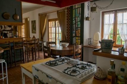 27a-APPARTAMENTO-zona-cucina
