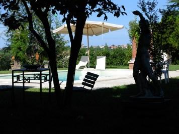 7-dehors-Morgnano
