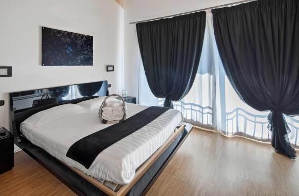 Junior suite in provincia di Alessandria
