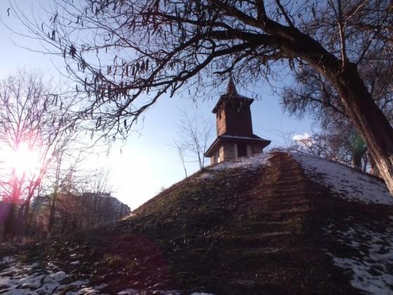 Biserica Calvaria Cluj9
