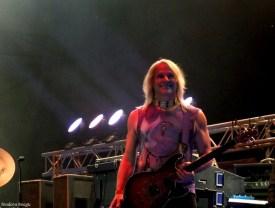 Deep Purple la Cluj6