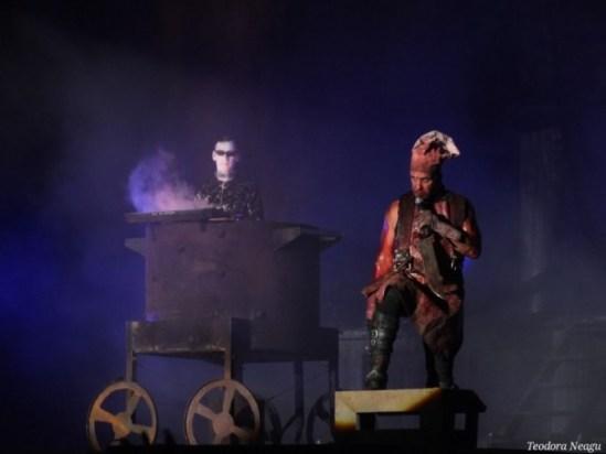 Rammstein7