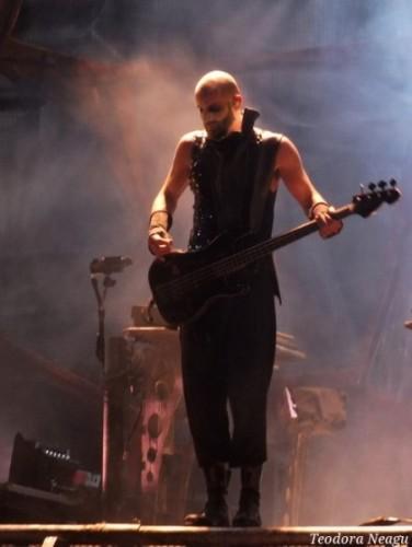 Rammstein8