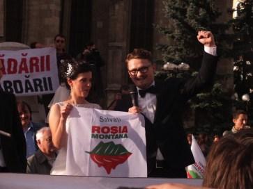 Uniti salvam Rosia Montana Cluj14
