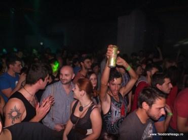 Transilvania Music Event Cluj Arena 2013 Day 1 (12)