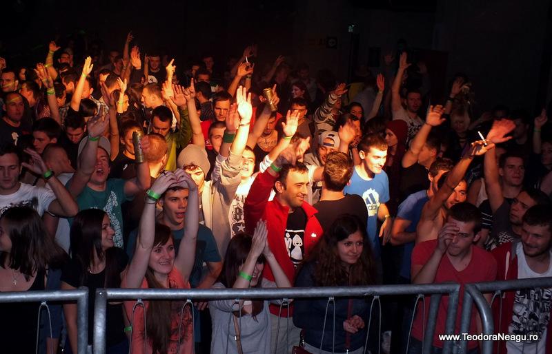 Transilvania Music Event Cluj Arena 2013 Day 1 (123)