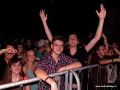 Transilvania Music Event Cluj Arena 2013 Day 1 (49)