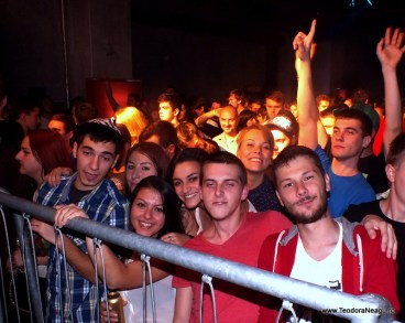 Transilvania Music Event Cluj Arena 2013 Day 1 (64)