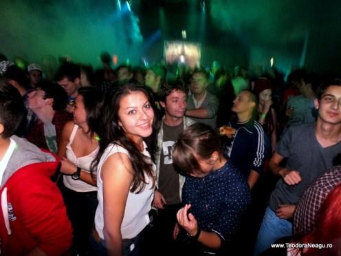 Transilvania Music Event Cluj Arena 2013 Day 1 (87)