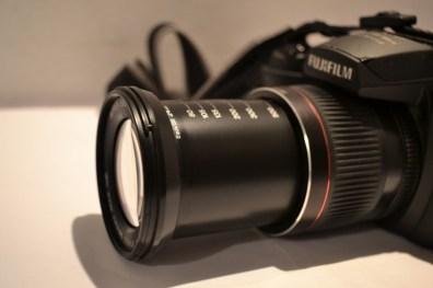 Fujifilm HS20110