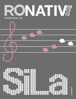 Ronativ 5