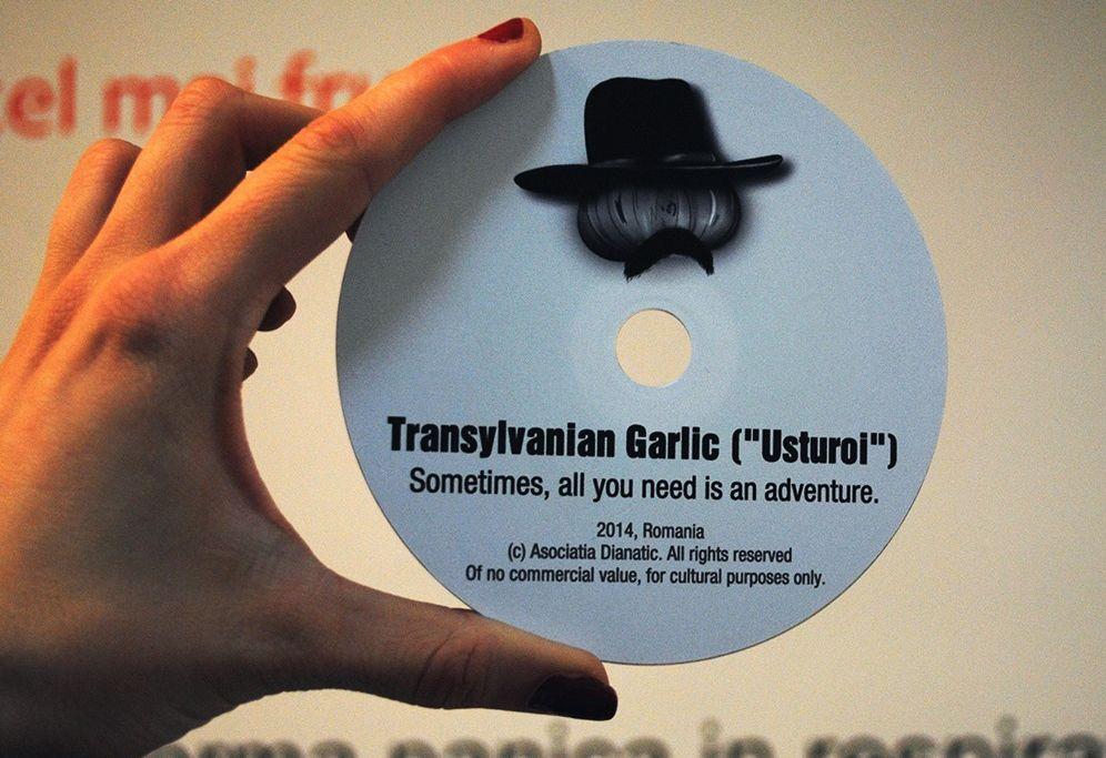 Filmul Usturoi Groparu TeodoraNeagu (2)