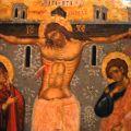 La lettera ai filadelfiesi di Ignazio di Antiochia - La neuroteologia