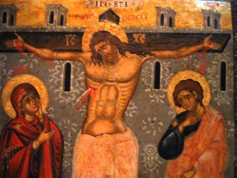 La lettera ai filadelfiesi di Ignazio di Antiochia