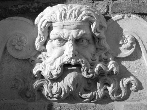 Lo pneuma dalla scuola naturalista allo Stoicismo