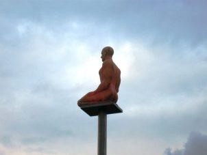 Platone e l'anima umana come sostanza individuale 1024x768 - L'anima umana in Platone come sostanza individuale