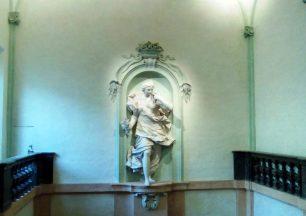 L'influenza platonica nella Prima Apologia di Giustino 1024x725 - L'influenza platonica nella Prima Apologia di Giustino