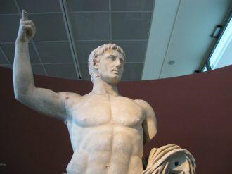 Platone e Aristotele l'etimo di psiche 1024x768 - Platone e Aristotele: l'etimo di psiche