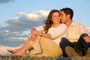 amor entre novios ¿incluye sexo ?