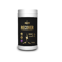 Recover Cranberry