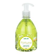 Fortuna – Jabón Líquido