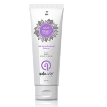 Soft Touch, Body Cream