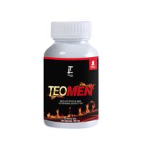 TeoMen