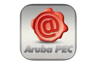 [SOLUZIONE] PEC ARUBA non funziona su windows 7
