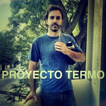 proyecto termo