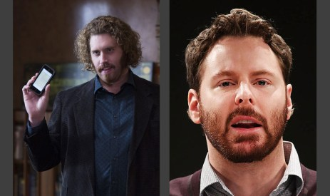 aviato-founder-erlich-bachman-napster-co-founder-sean-parker-main-970x647-c