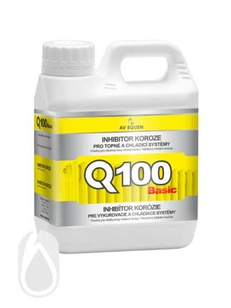 Inhibitor-korozie-vykurovacie-chladiace-systemy-q100basic