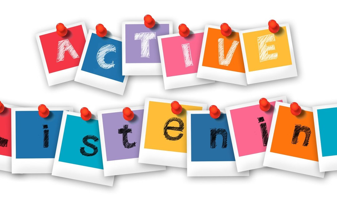 Claves para mejorar la comunicación con adolescentes (II): Cambiando la forma de comunicarnos