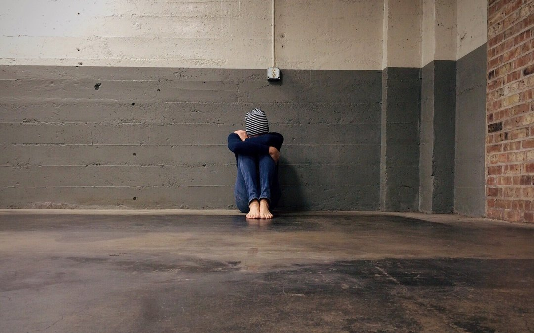Efectos psicológicos del acoso entre iguales en víctimas, agresores y espectadores