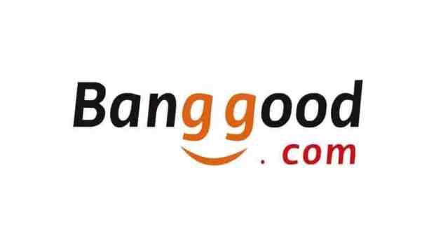 أفضل مواقع تسوق الدفع عند الاستلام: موقع بانج جود
