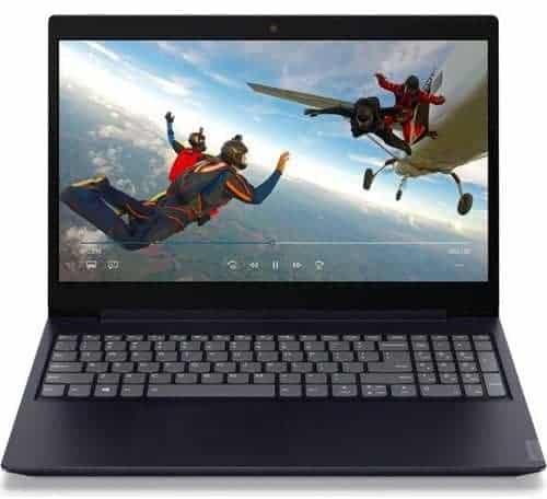 أفضل لاب توب للطلبة والدراسة: Lenovo Ideapad L340